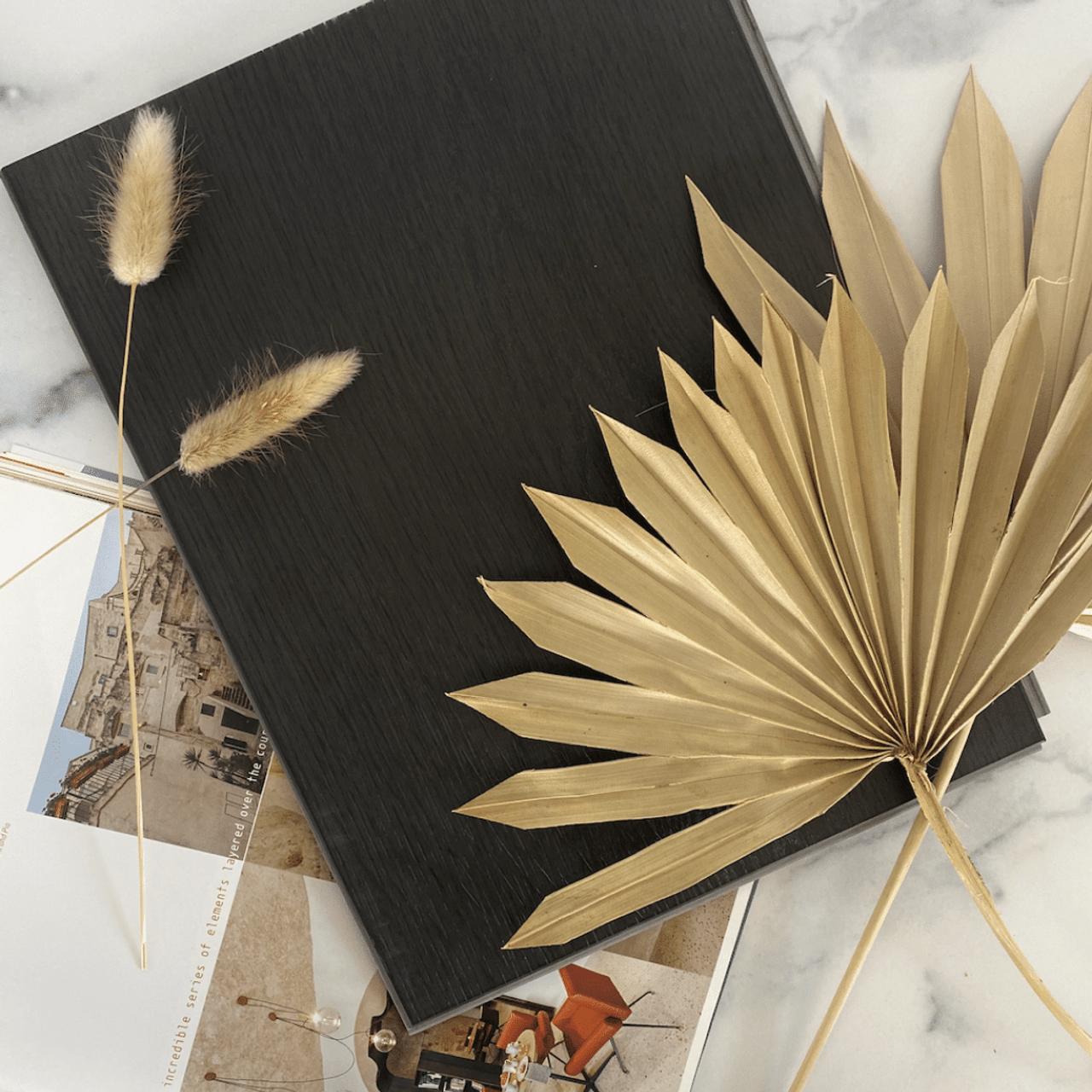 Designer Spotlight: Shelly Brown   Flooret in the Good Grit 2021 Designer Showhouse