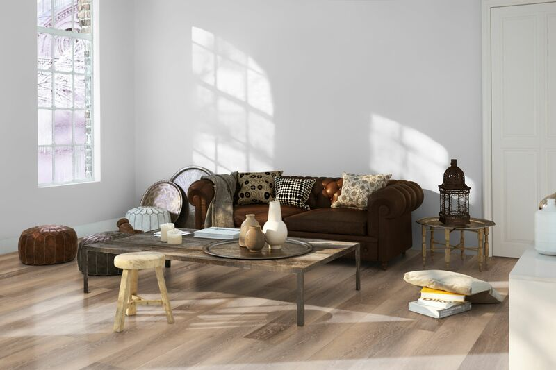 4 Interior Design Trends for2021