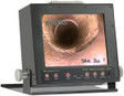 GV-V3.02 - GVision V3 with internal battery, for SeeSnake