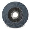 Sparky Zirconia Flap Disc T29