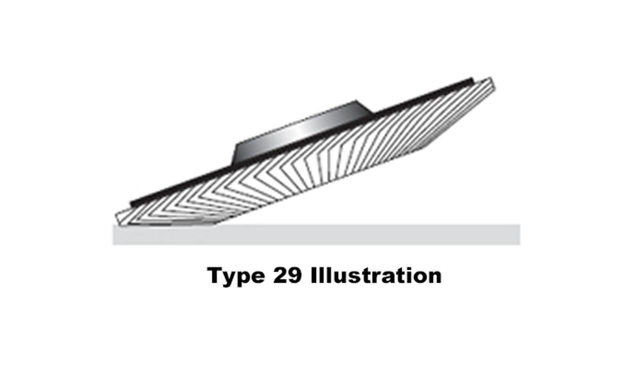 Type 29 Illustration