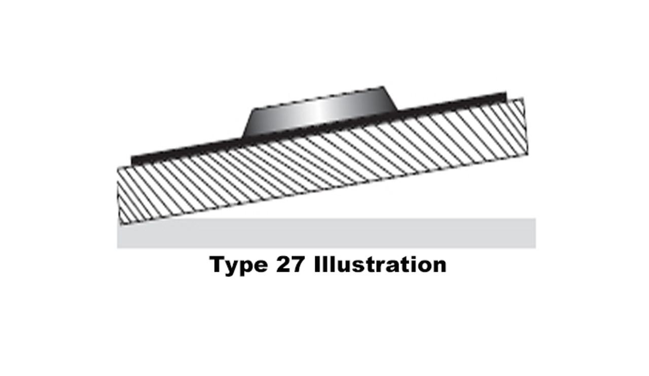 Type 27 Illustration