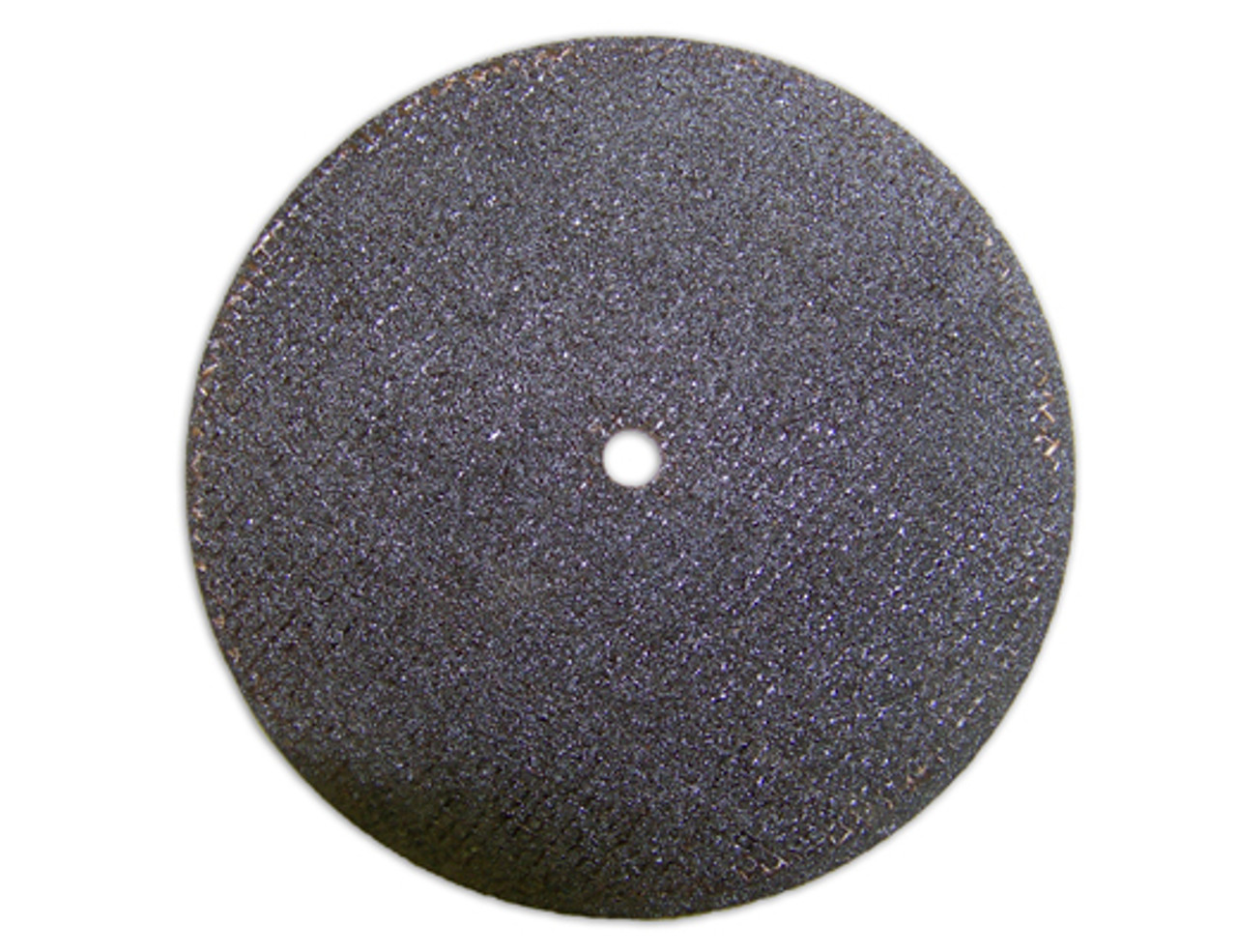 Performance Abrasives Cut-Off Wheel (Type 1 - Reinforced) Zirconia (50/box)