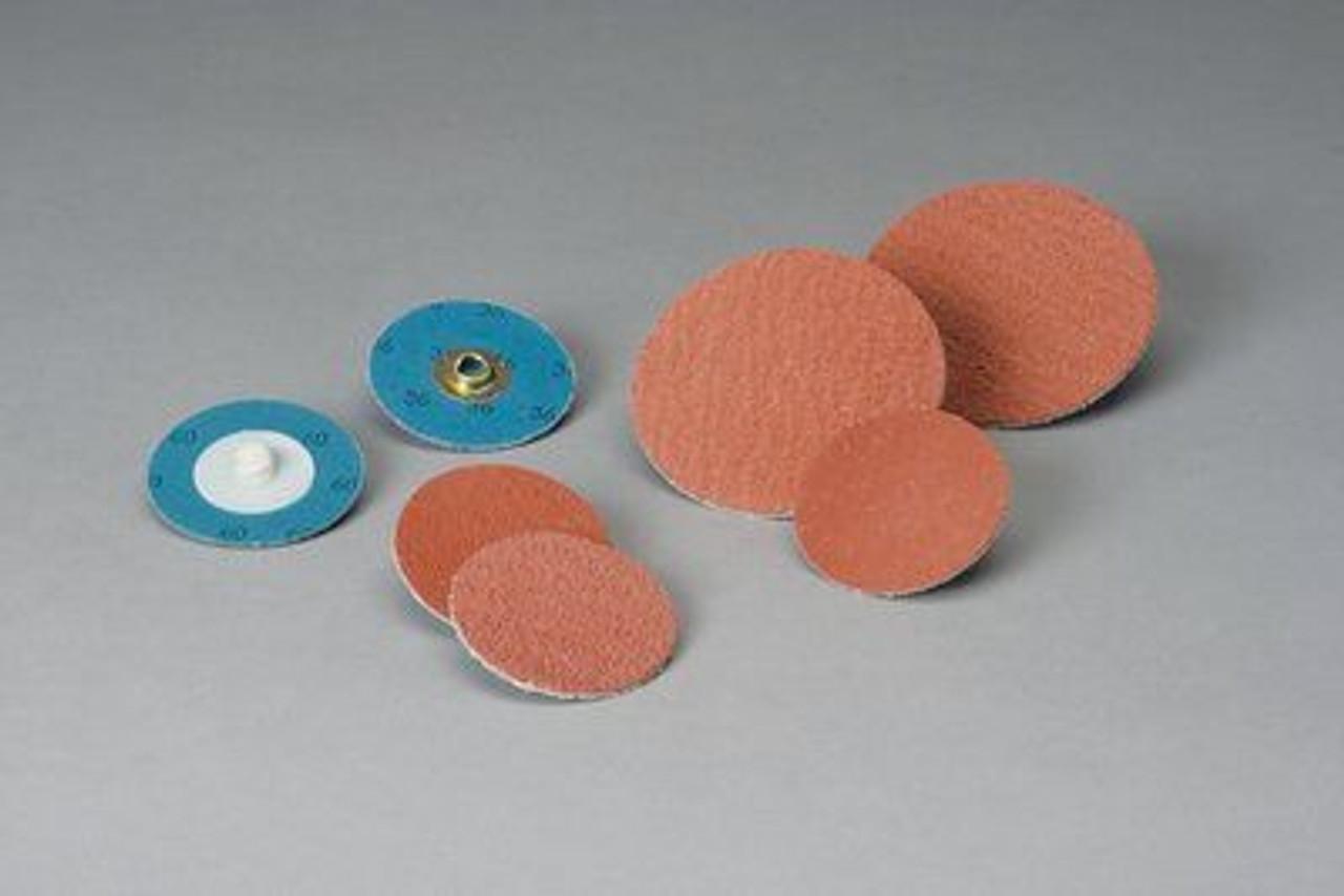 Ceramic Pro Quick Change Disc