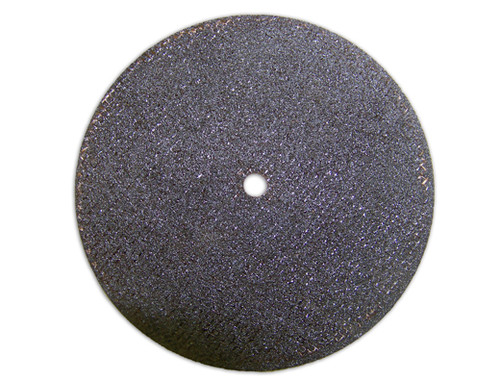Performance Abrasives Cut-Off Wheel (Type 1 - Reinforced) Zirconia (50/box)