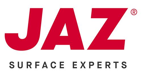JAZ USA, Inc