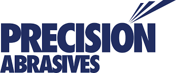 Precision Abrasives