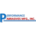 Performance Abrasives