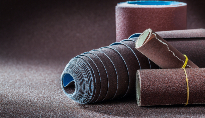 Comparing Specialty Abrasives