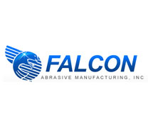 Falcon Abrasives