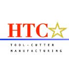 HTC Tool