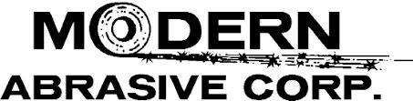 Modern Abrasive Corp.