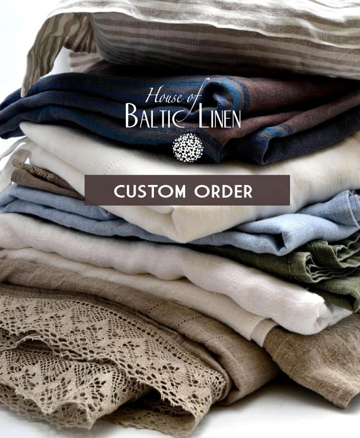 custom-order.jpg