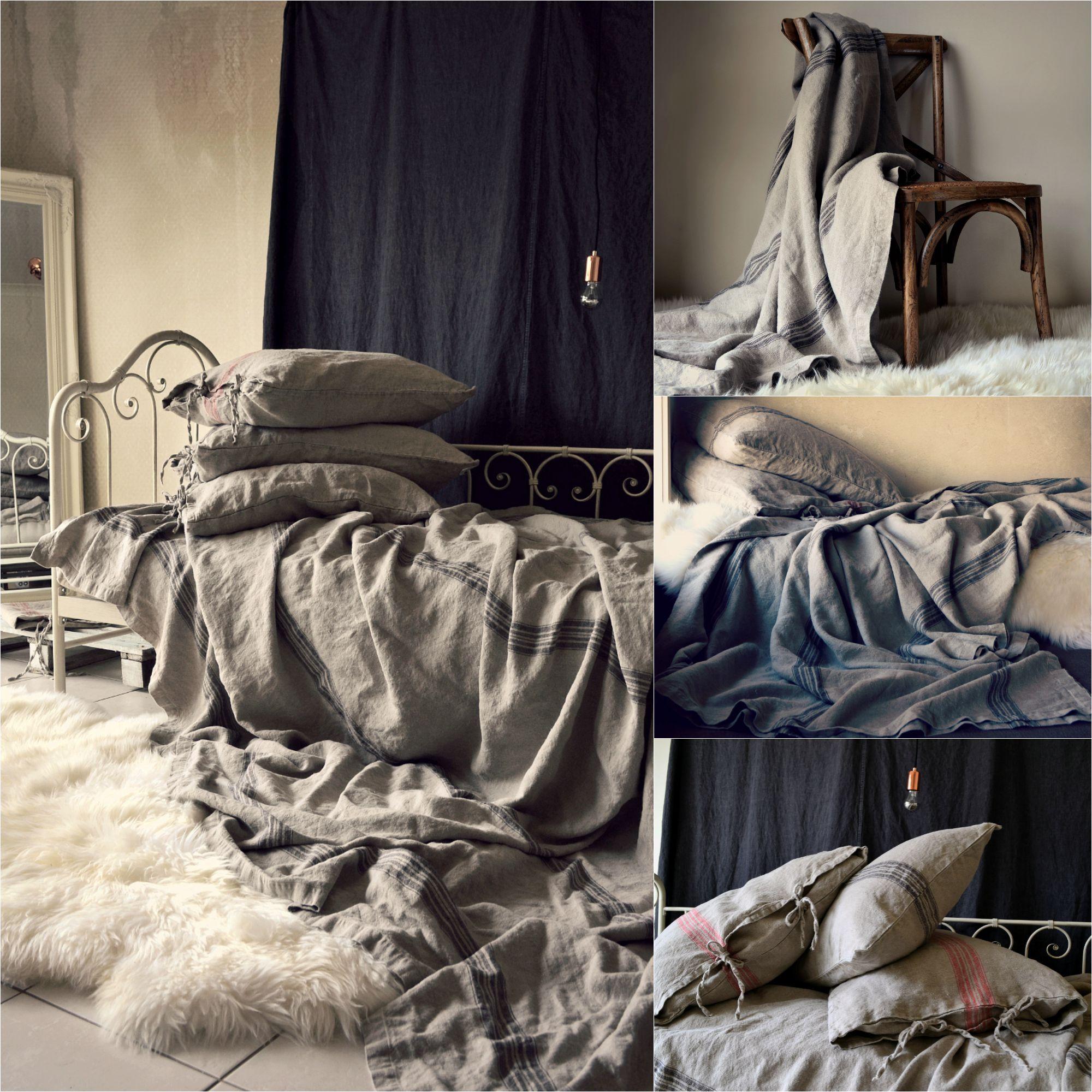 grainsack-collage.jpg
