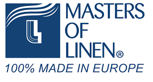 masters-of-linen.png
