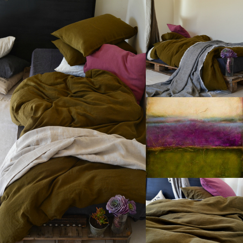 olive-green-linen-bedding-moodboard.jpg