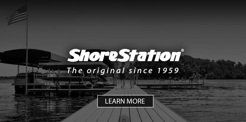shore-learn.jpg