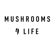 Mushrooms 4 Life