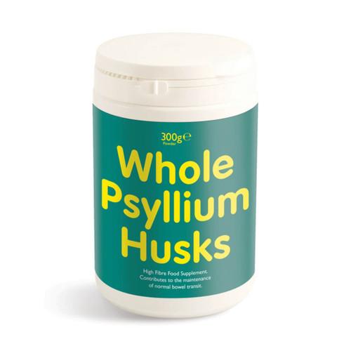 Lepicol Pure Psyllium Husks 300g Powder