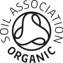 sa-logo-2016.jpg
