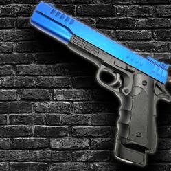vigor 2012 spring bb gun
