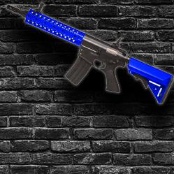 CYMA CM501 BB GUN