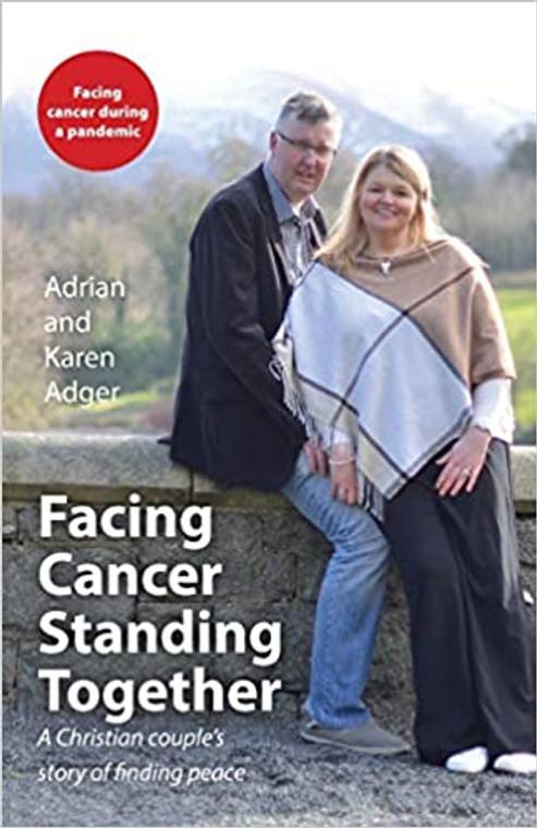 Facing Cancer Standing Together