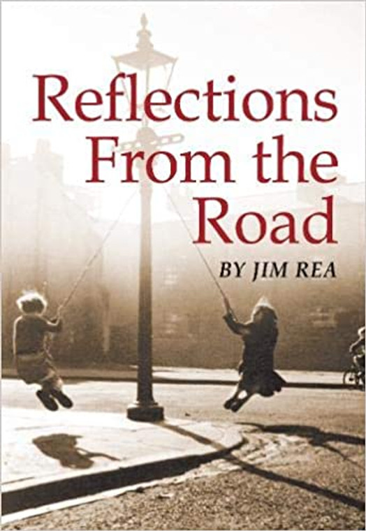 Reflections from the Road