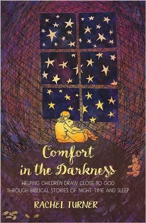 Comfort in the Darkness