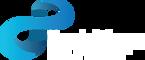 Limbitless Solutions - Store