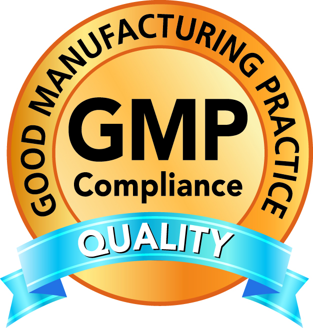 0003.gmp-quality-vector-outlined.jpg