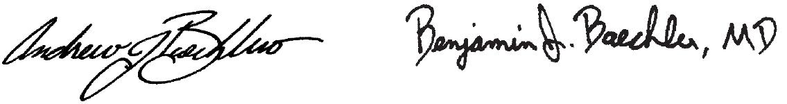 andy-ben-signature.jpg