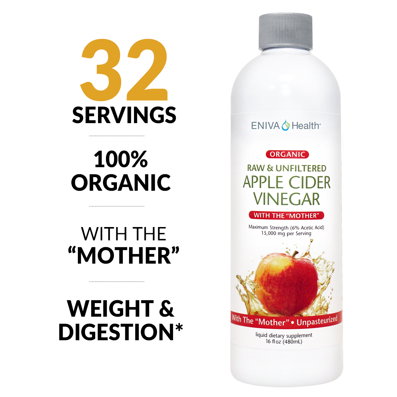 apple-cider-vinegar-mini-text-2.jpg
