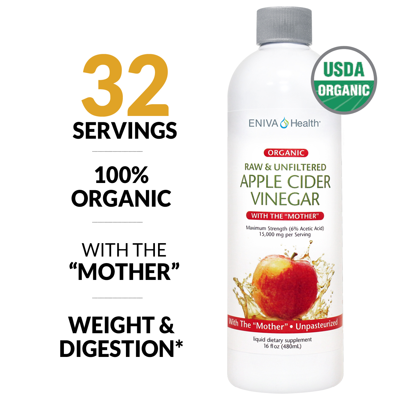 apple-cider-vinegar-mini-usda-organic-1.jpg