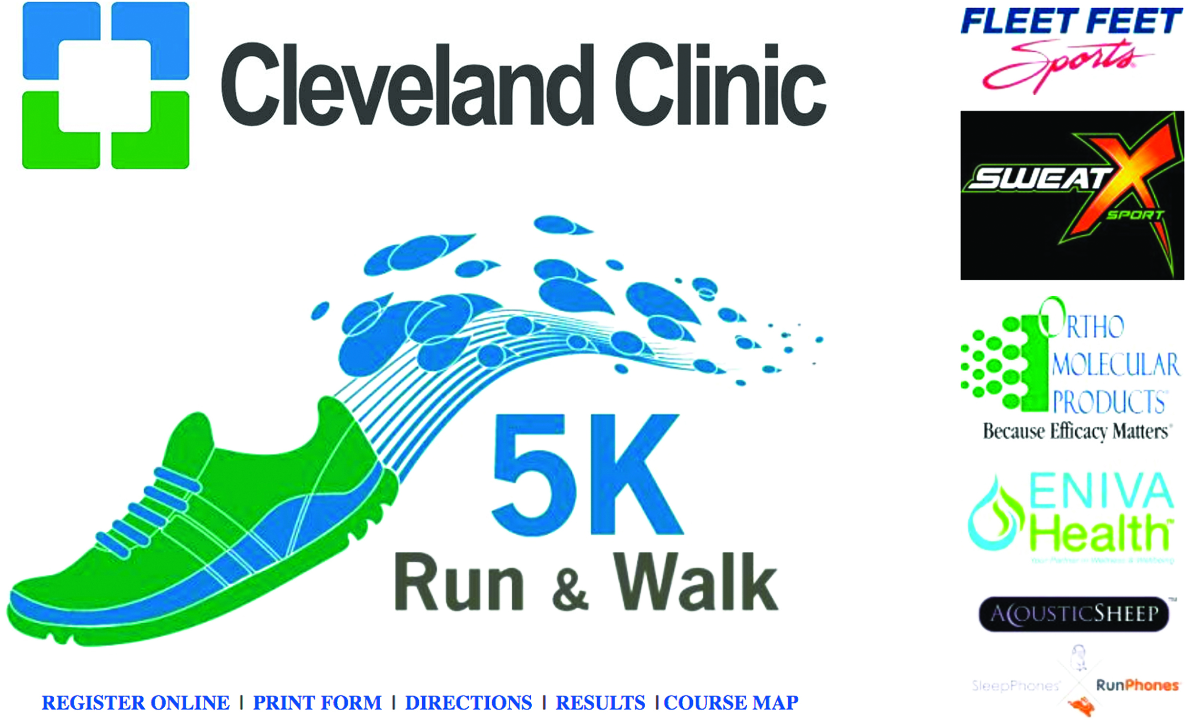 clevelabnd-clinic-ad.jpg