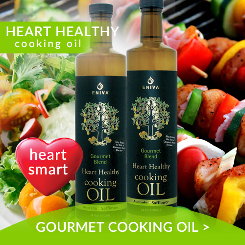 cooking oil grill