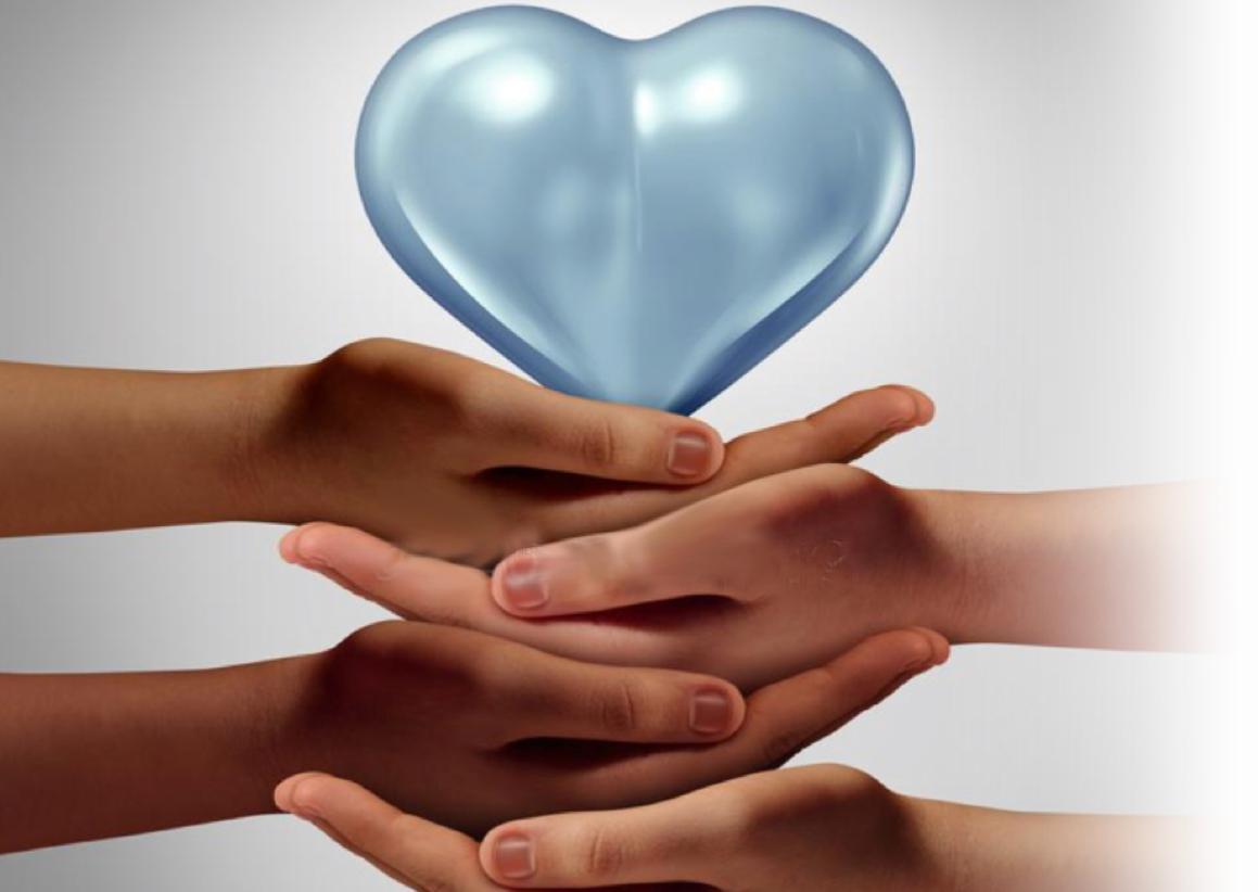 det-cares-heart-left.jpg