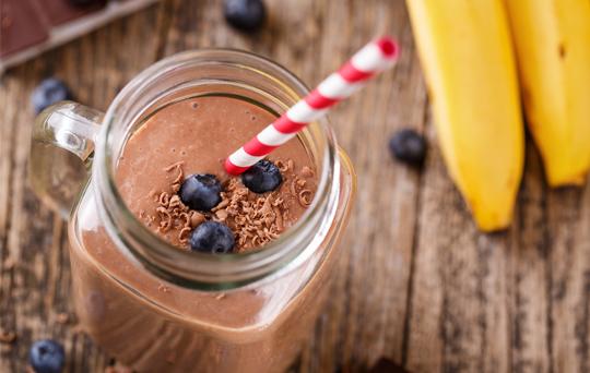 det-l-glutamine-choco-smoothie.jpg