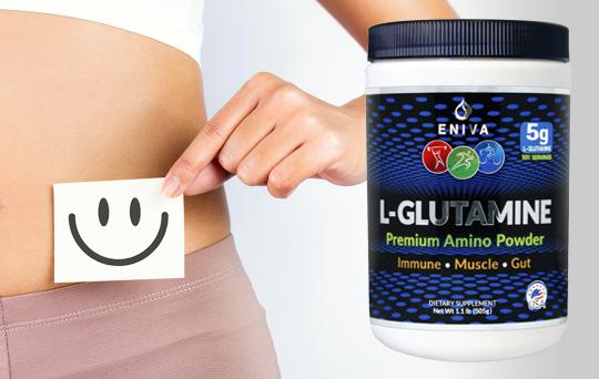 det-l-glutamine-happy-tummy.jpg