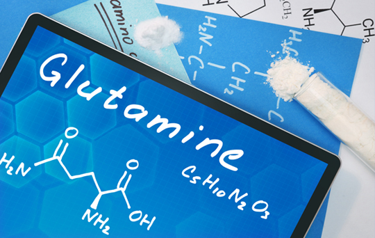 det-l-glutamine-powder-1.jpg