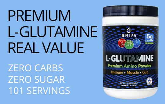 det-l-glutamine-premium-lft.jpg