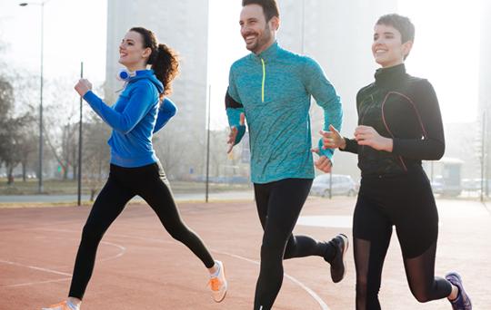 det-l-glutamine-runners.jpg