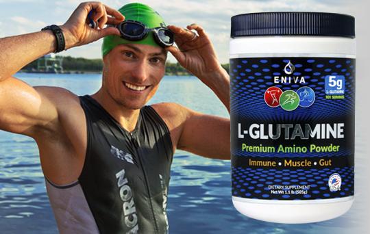 det-l-glutamine-swimmer.jpg