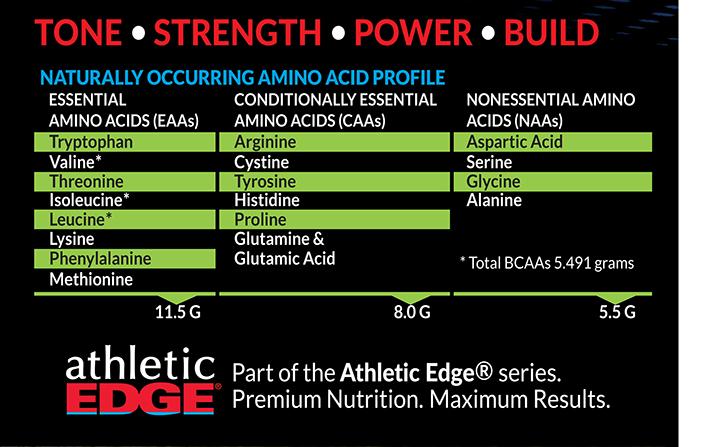 protein-sport-detail-5.jpg