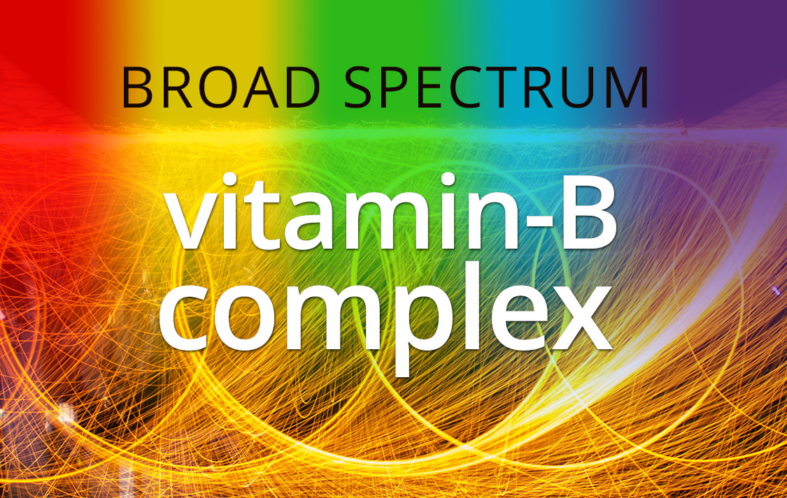 det-ultra-full-spectrum-complex-1.jpg