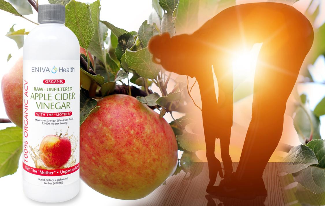 detail-apple-cider-vinegar-silhouette-1.jpg