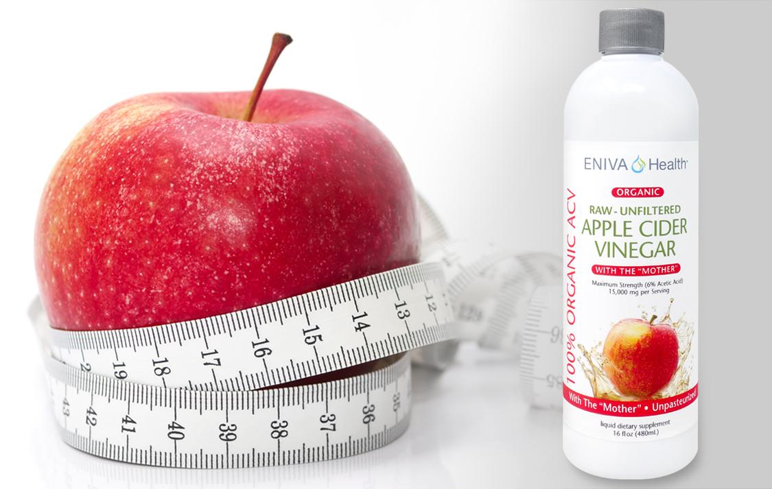 detail-apple-cider-vinegar-tape-measure.jpg