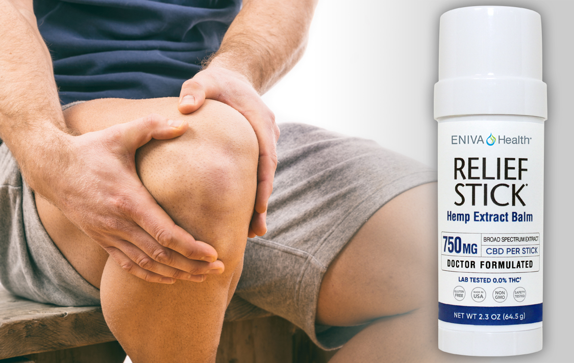 detail-cbd-1500-stick-knee-pain.jpg