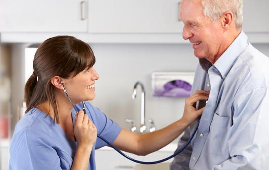 detail-doctor-patient-1.jpg