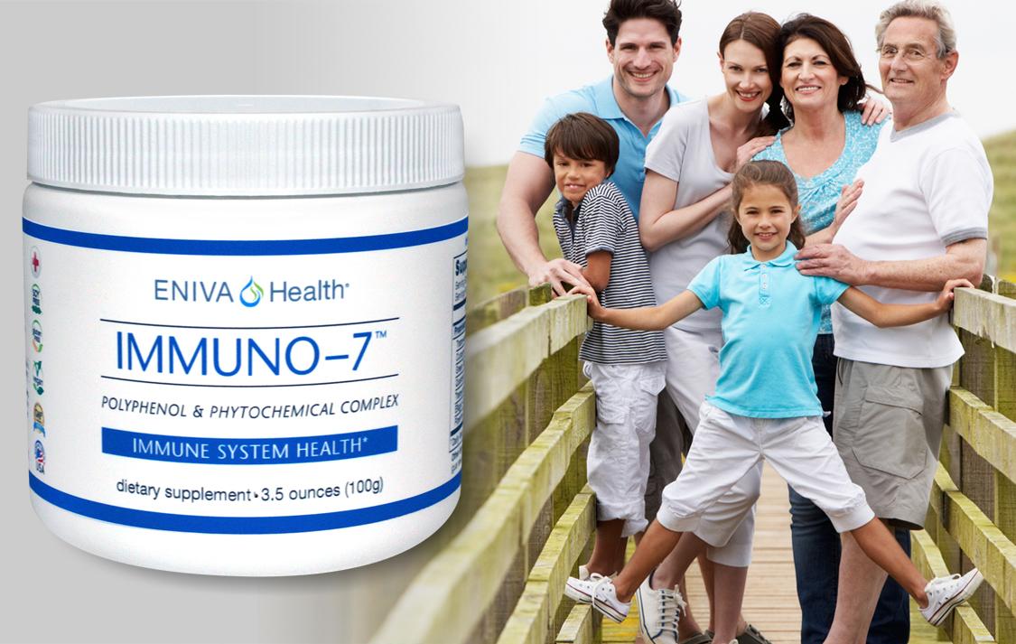 detail-immuno-family-150.jpg